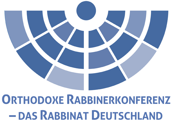 Orthodoxe Rabbinerkonferenz