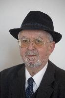 Rabbiner S. Appel (Straubing) sel.A.