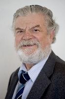 Rabbiner C. Levit (Saarbrücken)