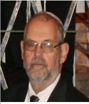 Rabbiner Yitzhak Hoenig